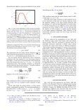 Transfer of orbital angular momentum of light using two-component ... - Page 5
