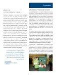 intégration du développement durable dans l ... - The Natural Step - Page 3