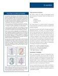 intégration du développement durable dans l ... - The Natural Step - Page 5