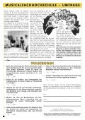 Musical-Fachhochschule: Entscheidung noch im ... - RiSKommunal - Seite 2