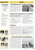 Musical-Fachhochschule: Entscheidung noch im ... - RiSKommunal - Seite 5