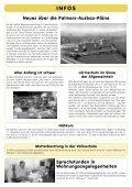 Musical-Fachhochschule: Entscheidung noch im ... - RiSKommunal - Seite 6