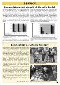 Musical-Fachhochschule: Entscheidung noch im ... - RiSKommunal - Seite 7