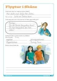 Facit sid 29-39 - Sanoma Utbildning