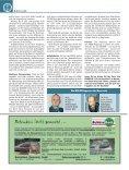 BAUrecht - KWR - Seite 4