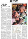 Lee el reportaje de José Miguel Calatayud que fue portada del ... - Page 2