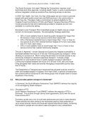 Non-Emergency Transport for Health Patients in Somerset - Page 4