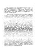 1 Revista Internacional de Sociología, (RIS), nº 19-20:329-367 ... - Page 4