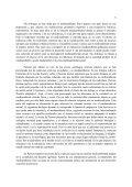 1 Revista Internacional de Sociología, (RIS), nº 19-20:329-367 ... - Page 5