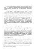 1 Revista Internacional de Sociología, (RIS), nº 19-20:329-367 ... - Page 6
