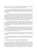 1 Revista Internacional de Sociología, (RIS), nº 19-20:329-367 ... - Page 7