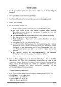18.10.2012 - Gemeinde Allerheiligen bei Wildon - Page 3