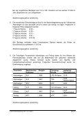 18.10.2012 - Gemeinde Allerheiligen bei Wildon - Page 4