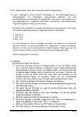 18.10.2012 - Gemeinde Allerheiligen bei Wildon - Page 5