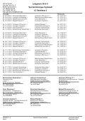 RWK Luftgewehr - Einteilung 26.09.2010 - avt-frank.de - Page 5