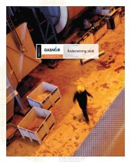 rsberetning 2008.pdf
