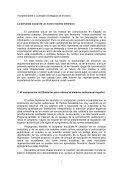 José María Bergareche - Nueva Economía Fórum - Page 2