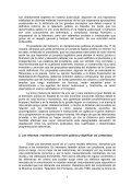 José María Bergareche - Nueva Economía Fórum - Page 3
