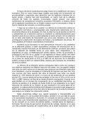 José María Bergareche - Nueva Economía Fórum - Page 5