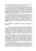 José María Bergareche - Nueva Economía Fórum - Page 6
