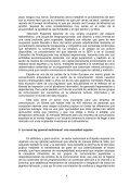 José María Bergareche - Nueva Economía Fórum - Page 7