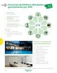Índice - Schneider Electric - Page 4