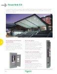 Índice - Schneider Electric - Page 6