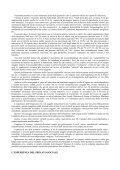 IL REINSERIMENTO LAVORATIVO - Dronet - Page 2