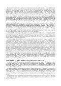 IL REINSERIMENTO LAVORATIVO - Dronet - Page 3