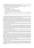 IL REINSERIMENTO LAVORATIVO - Dronet - Page 4