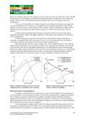 Low-frequency noise: a biophysical phenomenon - Page 3