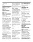 Federal Register/Vol. 74, No. 77/Thursday, April 23, 2009/Rules and ... - Page 3