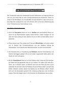 I. Büro II. Präsenz und Beschlussfähigkeit - Reinach - Page 2