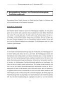 I. Büro II. Präsenz und Beschlussfähigkeit - Reinach - Page 5