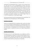 I. Büro II. Präsenz und Beschlussfähigkeit - Reinach - Page 6
