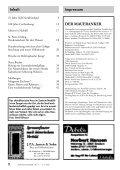 maueranker - Nordfriisk Instituut - Seite 2