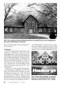 maueranker - Nordfriisk Instituut - Seite 6