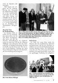 maueranker - Nordfriisk Instituut - Seite 7