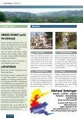 unsere heimat - VP Breitenfurt - Seite 2