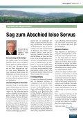 unsere heimat - VP Breitenfurt - Seite 3