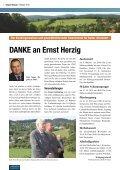 unsere heimat - VP Breitenfurt - Seite 4