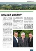 unsere heimat - VP Breitenfurt - Seite 7