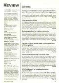 ericssonhistory.com - Page 3