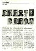 ericssonhistory.com - Page 4