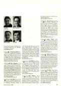 ericssonhistory.com - Page 5
