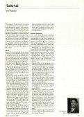 ericssonhistory.com - Page 7