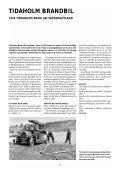 Bilar efter 1920 (fördjupning) - Tekniska museet - Page 4