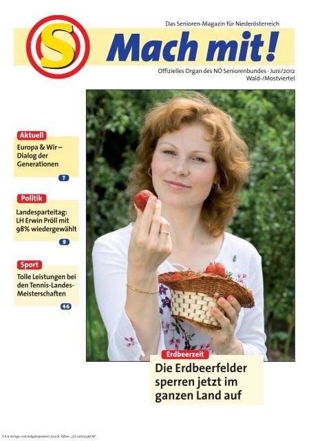 Veitsch single dating. Wilten singles ab 50