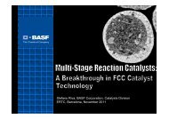 A1 BASF - NEW - Global Technology Forum