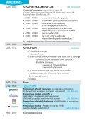 PR OGRA M M E - Cardio-paramed.com - Page 4